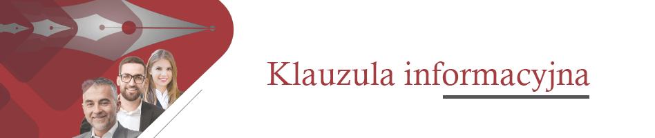 2019-03-KAiRP-Klauzula-Info