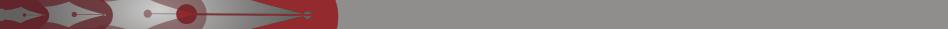 2019-03-linia3Kairp